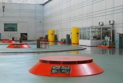 Đồng Nai sẽ tạo điều kiện để EVN mở rộng Thủy điện Trị An