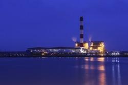 EVNGENCO3 bàn giải pháp đảm bảo vận hành các nhà máy điện