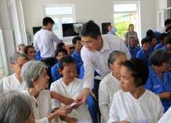 Ngày hội văn hóa Tập đoàn Điện lực Việt Nam năm 2019