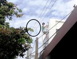 PC Đà Nẵng ngăn chặn kịp thời vi phạm an toàn lưới điện