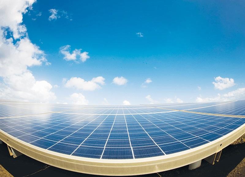 Tiềm năng và thách thức phát triển năng lượng tái tạo ở Việt Nam [Kỳ 1]