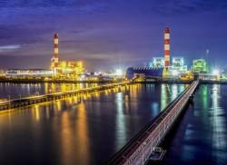 'Các nhà máy điện sẽ được chủ động chọn đơn vị cấp than'