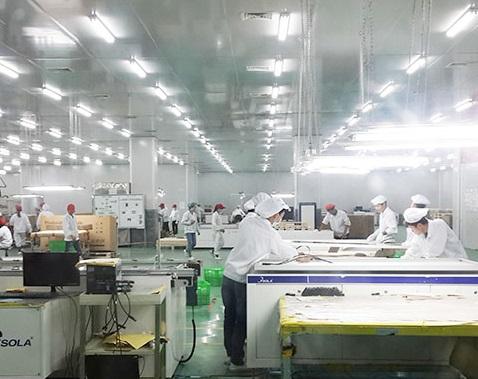 Bắc Giang có 70% khách hàng trọng điểm ký điều chỉnh phụ tải điện