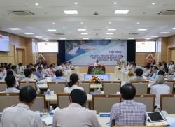 EVNCPC tăng cường hợp tác với các chủ đầu tư nhà máy điện