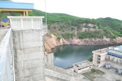 Nhiều thủy điện ở Huế có nguy cơ dừng hoạt động do thiếu nước