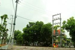 EVNNPC lên kế hoạch cấp điện cho dịp Quốc khánh 2/9