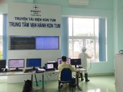 TTĐ Kon Tum: Nhiều giải pháp phòng chống dịch bệnh Covid-19