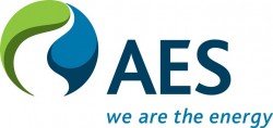 AES and 5B Accelerating World's Transition to Solar Energy