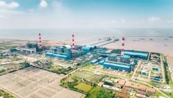 EVNGENCO1 phấn đấu hoàn thành vượt kế hoạch sản lượng điện được giao