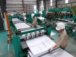 Đắk Lắk ban hành kế hoạch sử dụng năng lượng tiết kiệm đến năm 2030