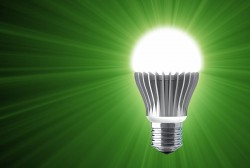 Sử dụng năng lượng tiết kiệm và hiệu quả: Đòn bẩy cho phát triển bền vững