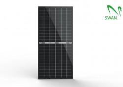 JinkoSolar cung cấp thiết bị cho dự án Công viên Mặt trời ở Dubai