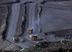 Than Đèo Nai: Vang mãi bản hùng ca vùng mỏ