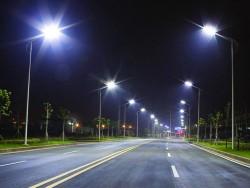 Hà Nội ban hành Chương trình quốc gia về sử dụng năng lượng tiết kiệm, hiệu quả