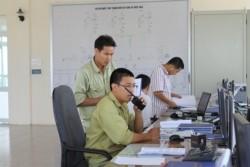 Hoàn thành các tuyến đường dây 220 kV đấu nối, đảm bảo giải tỏa công suất cho thủy điện Sơn La