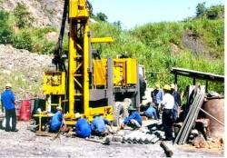 Vinacomin sẽ được cấp phép thăm dò, khai thác hơn 160 dự án