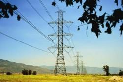 Nâng cao độ tin cậy cung cấp điện trên lưới điện phân phối