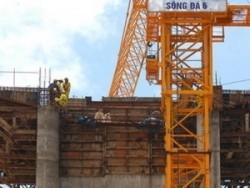 Chính phủ yêu cầu góp đủ vốn cho Dự án thủy điện Xekaman 1