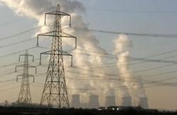Trung Quốc và EU phát triển các kế hoạch buôn bán khí thải