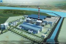 """DMC thực hiện gói thầu """"Quan trắc môi trường cho dự án Thái Bình II"""""""