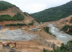 Đồng Nai kiến nghị bỏ 5 dự án thủy điện không khả thi