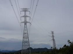 Phối hợp bảo vệ lưới điện quốc gia khu vực Lâm Đồng