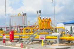 PV Gas: Góp phần đảm bảo an ninh năng lượng quốc gia