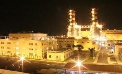 Nhà máy điện Nhơn Trạch 2 đạt mốc 10 tỷ kWh