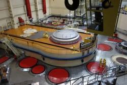 IAEA: Nhu cầu điện hạt nhân khu vực châu Á tiếp tục tăng cao