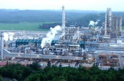 Chỉ đạo, điều hành của Chính phủ về ngành năng lượng trong tháng 9