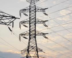 Đóng điện ĐZ đấu nối Nhà máy điện Formosa vào hệ thống điện