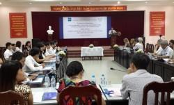 Cơ hội và thách thức trong tuyên truyền điện hạt nhân ở Việt Nam