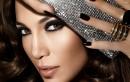 Vẻ đẹp quyến rũ của Jennifer Lopez