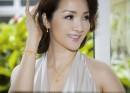 """Những Hoa hậu """"độc nhất"""" tại Việt Nam"""