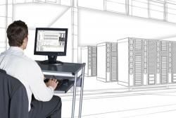 Giải pháp quản lý năng lượng hiệu quả của Schneider Electric