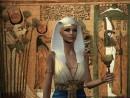 Những nữ Pharaoh làm nên