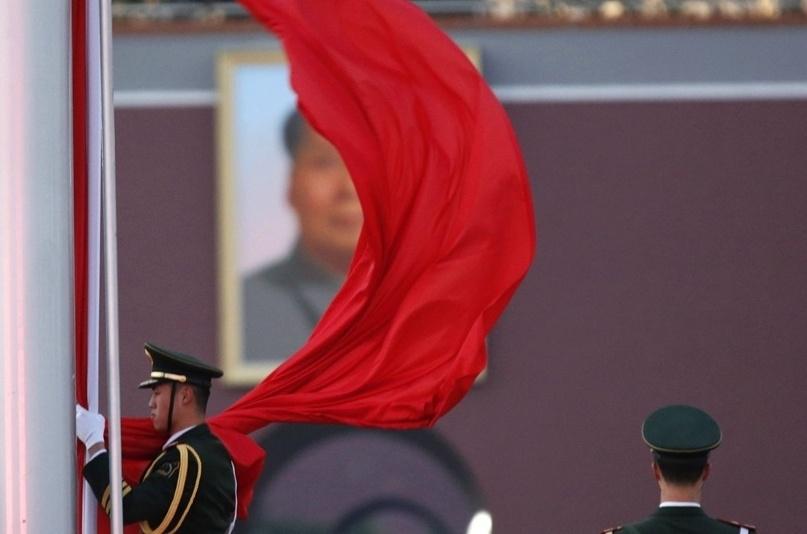 Đài Loan cự tuyệt với mô hình do ông Tập Cận Bình đề xuất