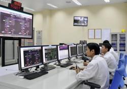 Hệ thống điện Việt Nam đã có dự phòng