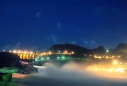 Thủy điện Việt Nam: Tiềm năng và thách thức