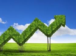 Tăng trưởng xanh là hướng đi tất yếu của kinh tế Việt Nam