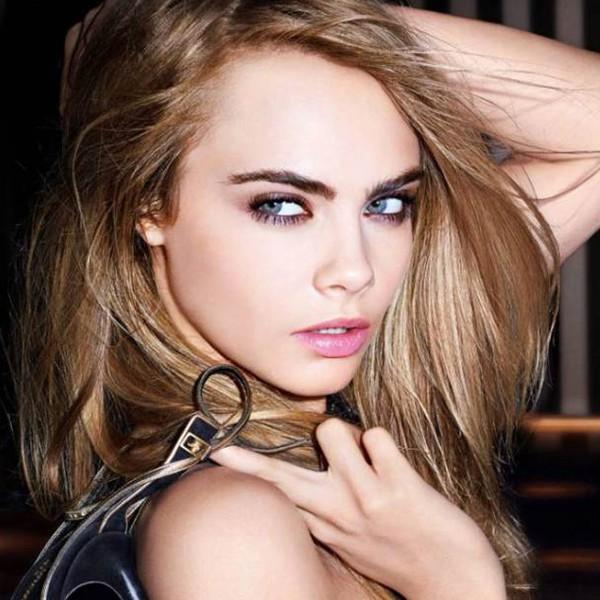 21 người mẫu kiếm nhiều tiền nhất hành tinh năm 2015 - ảnh 2