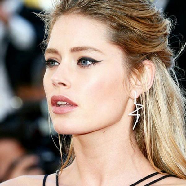 21 người mẫu kiếm nhiều tiền nhất hành tinh năm 2015 - ảnh 4