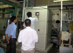 Nhiều công trình xây dựng sẽ được kiểm toán năng lượng chi tiết