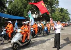 Tiết kiệm điện tại Đồng Nai: Vấn đề cấp thiết