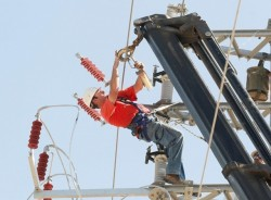 Việt Nam tham khảo kinh nghiệm phân phối điện của Pháp