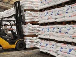 PVFCCo cung ứng hơn 524 nghìn tấn phân đạm trong 7 tháng