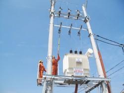 PC Hải Dương: Cung cấp điện an toàn, ổn định