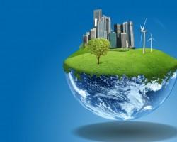 Việt Nam luôn hướng tới tăng trưởng xanh và bền vững