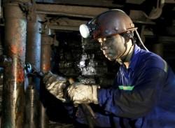 Đẩy nhanh tiến độ xây dựng các dự án mỏ mới
