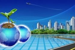 """Gia hạn dự án """"Hiệu quả năng lượng cho cấp nước TP HCM"""""""
